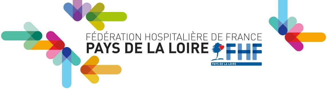 Site de la FHF Pays de la Loire