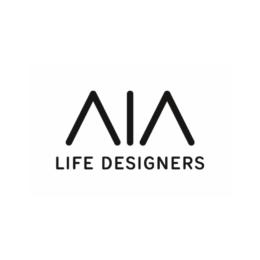 AIA Life Designers