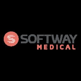 Softway Médical