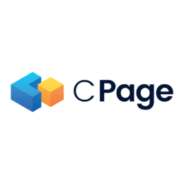 CPage